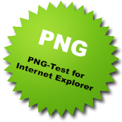 PNG Fix – Test Image